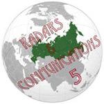 V Всероссийская конференция «Радиолокация и радиосвязь»