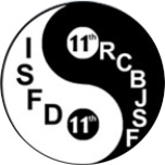 Объединенный международный симпозиум ISFD-11th-RCBJSF