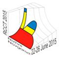 XX Международная конференция по химической термодинамике в России (RCCT–2015)
