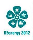 III Международная выставка и конференция по возобновляемым источникам энергии и альтернативным видам топлива REenergy 2012