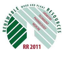 Международная конференция «Возобновляемые лесные и растительные ресурсы: химия, технология, фармакология, медицина»