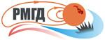 II Российская конференция по фундаментальной и прикладной магнитной гидродинамике (РМГД-2015)