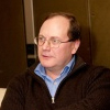 Руководитель лаборатории моделирования биомолекулярных систем Роман Ефремов