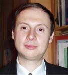 Федор Романенко