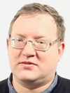 Сергей Александрович Румянцев