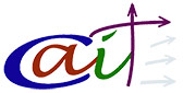 16 Международная научно-техническая конференция «Системный анализ и информационные технологии» (SAIT2014)