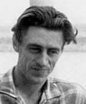Владислав Павлович Саранцев