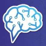 II Зимняя научная школа «Современная биология & биотехнологии будущего»