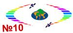 X Международная школа молодых ученых «Физика окружающей среды» им. А.Г.Колесника