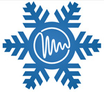 IX Зимняя молодежная школа-конференция «Магнитный резонанс и его приложения» (Spinus2012)