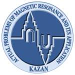 XVII Международная научная молодежная школа «Актуальные проблемы магнитного резонанса и его применений» (Школа-2014)