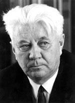 Академик Евгений Михайлович Сергеев (1914–1997)