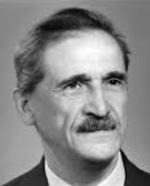 Феликс Николаевич Шахов (24.10.1894–30.10.1971)