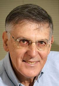 Даниэль Шехтман (Daniel Shechtman)