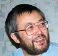 Александр Ханиевич Шень