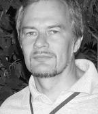 Андрей Шмакин