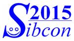 XI Международная IEEE-Сибирская конференция по управлению и связи (SIBCON−2015)