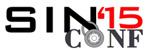 VIII Международная конференция по безопасности информации и сетей (Security ofInformation and Networks) (SIN2015)