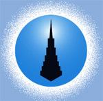 Международная конференция «Spin physics, spin chemistry, and spin technology»