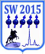 Международный симпозиум «Спиновые волны 2015»