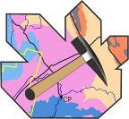 22 Научная конференция молодых ученых «Структура, вещество, история литосферы Тимано-Cевероуральского сегмента»