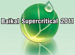 VI Международная научно-практическая конференция «Сверхкритические флюиды: фундаментальные основы, технологии, инновации»