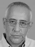 Николай Карлович Сванидзе