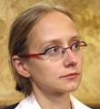 Ольга Сварник