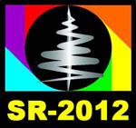 XIX Национальная конференция по использованию синхротронного излучения «СИ-2012»