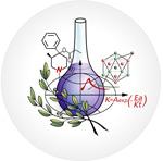 III Всероссийская (с международным участием) научная конференция «Успехи синтеза и комплексообразования»