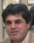 Леон Арменович Тахтаджян