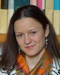 Ксения Танаева