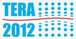II Международная конференция «Терагерцовое и микроволновое излучение: генерация, детектирование и применения» («Terahertz and Microwave radiation: Generation, Detection and Applications»)