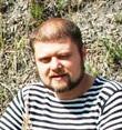 Владимир Цимбал