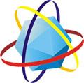 XI Международная научная конференция «Химия твердого тела: наноматериалы, нанотехнологии»