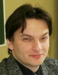 Олег Станиславович Угольников