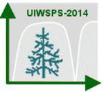 XX Уральская международная зимняя школа по физике полупроводников