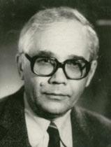 Укше Евгений Александрович (1928–1993)
