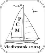 Международная научная конференция «Успехи механики сплошных сред» (УМСС'2014)