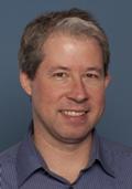 Германа Верлинде – профессор физики Принстонского Университета и руководитель группы физиков-теоретиков в области высоких энергий.