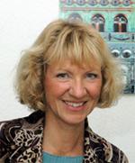 Катрин Видаль
