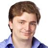 Виктор Владимирович Ашик, руководитель группы практики системного администрирования «Яндекса»