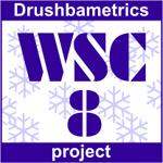 VIII Международный зимний симпозиум и школа по хемометрике «Современные методы анализа многомерных данных» WSC-8