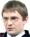 Александр Александрович Жаворонков
