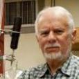 Профессор Джефри Бада (Jeffrey L. Bada)