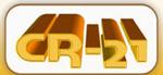 XXI Международная конференция по химическим реакторам «ХИМРЕАКТОР-21» (CHEMREACTOR-21)