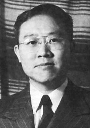 Люк Юань («Квантик» №4, 2020)