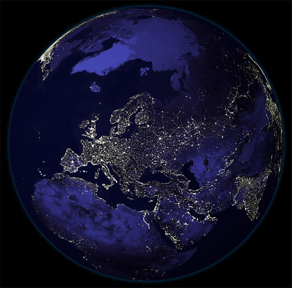 earth_at_night_600.jpg