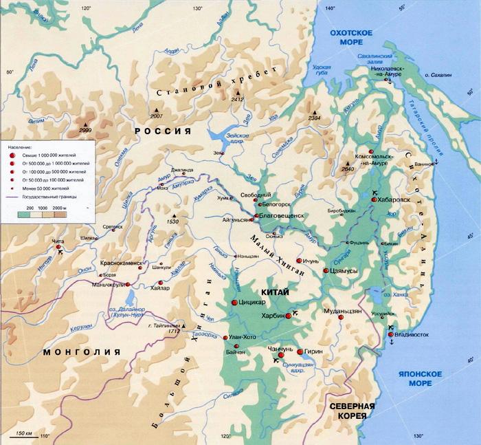 исток реки амур картинки лаваша, внутри