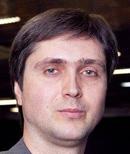 Алексей Гарковенко